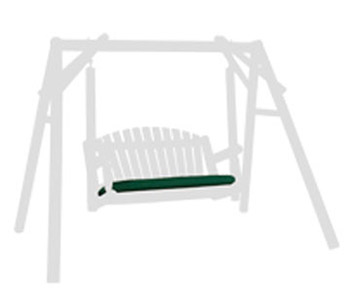 5' Swing Cushion