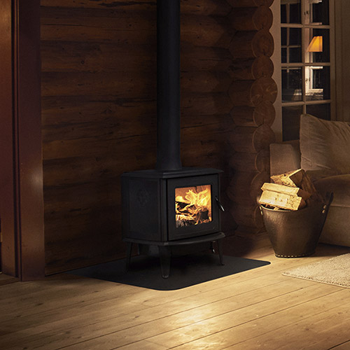 decorative indoor firewood rack outdoor fireplace wood.htm morso wood burning stoves the fireplace showcase  ma  ri  morso wood burning stoves the