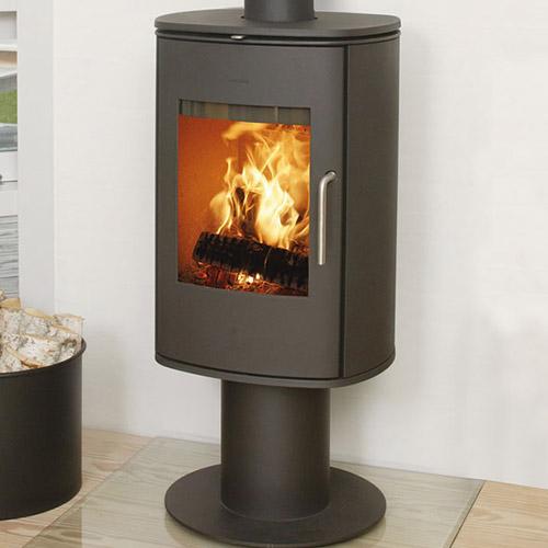 Morso Wood Burning Stoves The Fireplace Showcase Ma Ri