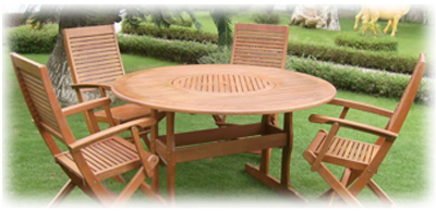 Quality Lawn Furniture Is More Important Than Cost Seekonk Ma