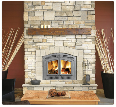 Fireplaces Pellet Stoves Inserts Wood Gas Ma Ri Blog
