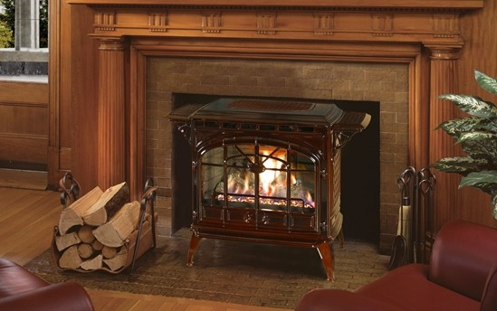 The Fireplace Showcase 28 Images Fireplaces Pellet Stoves Inserts Wood Gas Ma Ri Blaze King
