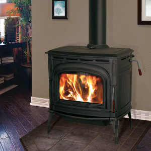 Blaze King Wood Stoves Ashford 30
