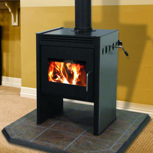 blaze king fireplace inserts.  Blaze King Wood Stoves The Fireplace Showcase MA RI