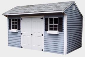garden sheds for yard equipment storage seekonk ma