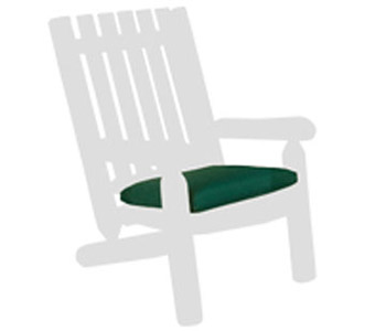 Chair or Rocker Cushion