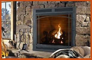 Sensational Fireplaces Store Ma Ri Pellet Wood Stoves Fireplace Home Interior And Landscaping Eliaenasavecom