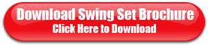 Download Swing Set Brochure