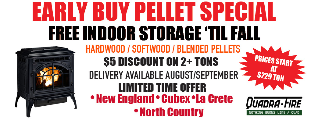 Fireplaces Store Ma Ri Pellet Wood Stoves Fireplace