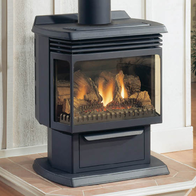 Monessen Gas Stove Fairfield The Fireplace Showcase