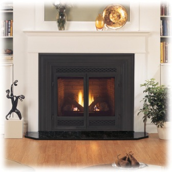 Chimney Caps Fireplace Accessories Ma Ri Cabinet Door