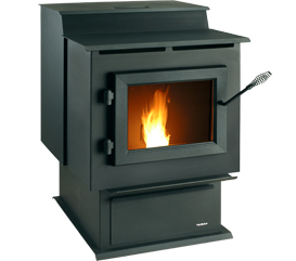 Heatilator Eco Choice Pellet Stoves The Fireplace Showcase Ma Ri
