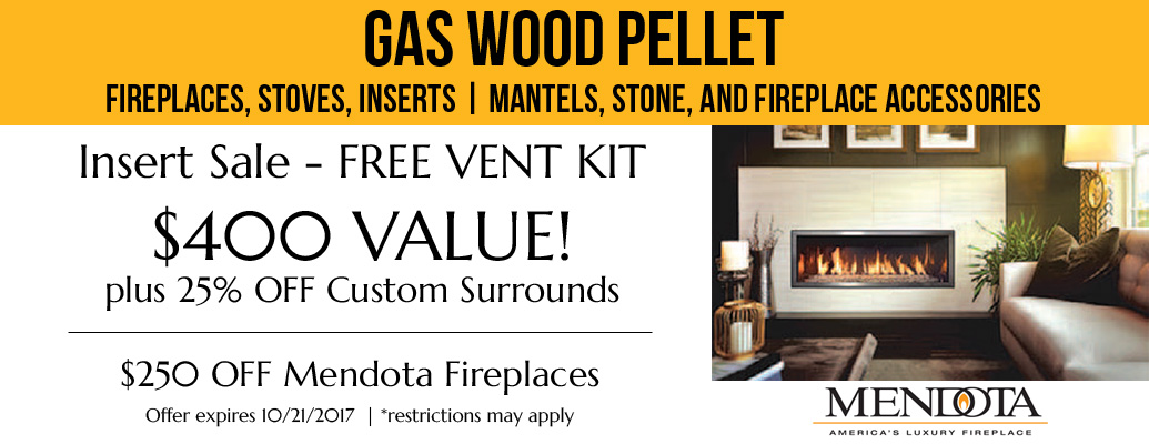 Fireplaces Store, MA, RI, Pellet Wood Stoves, Fireplace Inserts ...