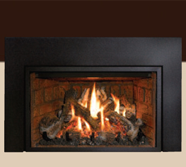 Gas Stoves Fireplace Gas Inserts Vented Vent Free Seekonk Ma Ri