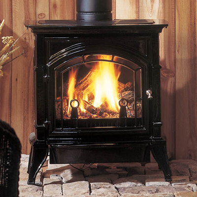 Monessen Gas Stove Concorde The Fireplace Showcase Ma Ri