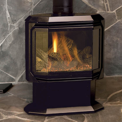 Monessen Gas Stoves - Concord