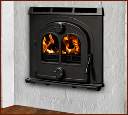 Wood Burning Stoves Ma Ri Fireplace Wood Inserts Non Catalytic Hearths