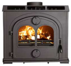 Morso Wood Burning Inserts The Fireplace Showcase Ma Ri