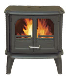 Morso Wood Burning Stoves The Fireplace Showcase Ma Ri