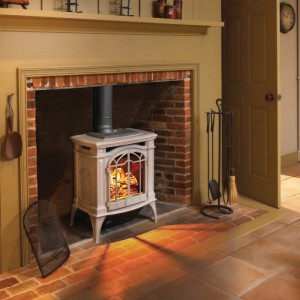 Napoleon Gas  Stove - The Bayfield™ – GDS25