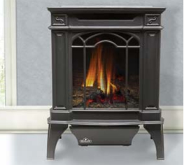 Gas Stoves, Fireplace Gas Inserts,Vented, Vent Free, Seekonk, MA, RI