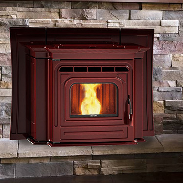 Ravelli Pellet Stoves Roma The Fireplace Showcase Ma Ri