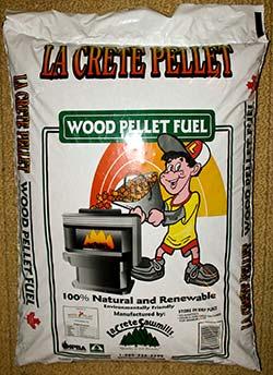 Pellet Early Buy Prices Pellet Stoves Wood Pellet
