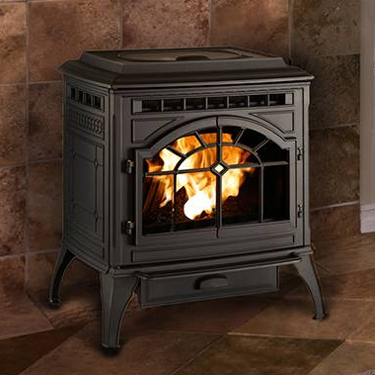 Quadra Fire Pellet Stove Mt Vernon E2 The Fireplace Showcase Ma Ri