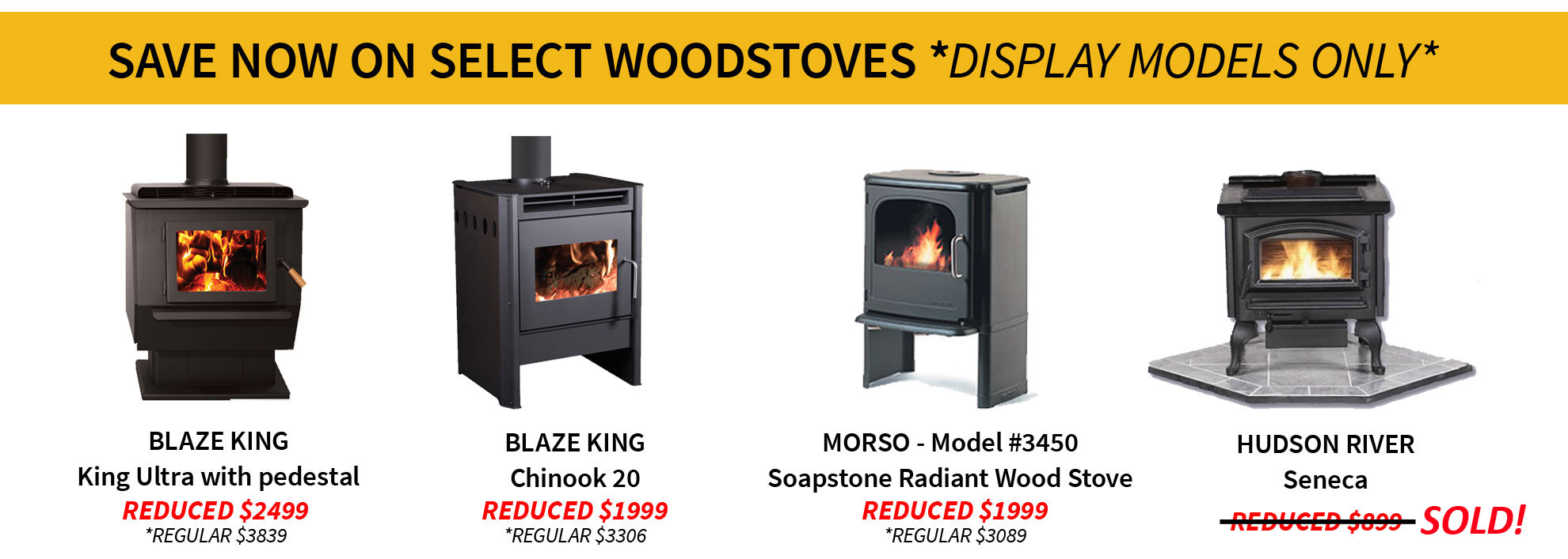 Fireplaces Store Ma Ri Pellet Wood Stoves Fireplace Inserts