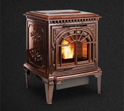 ST CROIX FIREPLACE INSERTS | FIREPLACE INSERTS