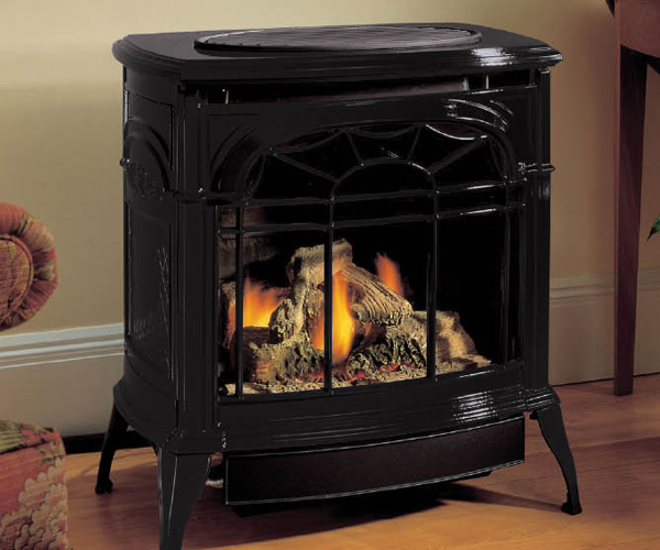 Vermont Castings Gas Stoves The Fireplace Showcase Ma Ri