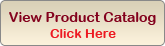 View Product Catalog - Click Here