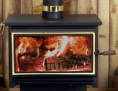 Blaze King Wood Stoves Briarwood Ii